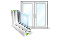 door and window frame repair we carry out repairs of all types of pvc and aluminium door and window frames as well as warranty and post warranty repairs - Window Frame Repair